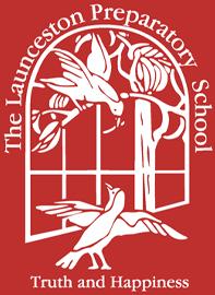 The Launceston Preparatory School