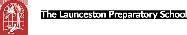 Launceston Preparatory School Logo